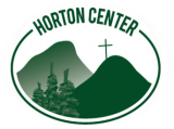 Horton Center
